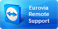 Eurovia Remote Support image