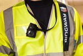 Ringway Lone Workers Benefit from Personal Safety Devices