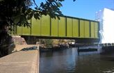 Ringway supports investment into Britain's historical bridges